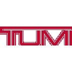 tumi_4