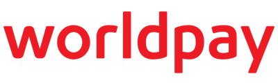 worldpay_logo_red_hi_res