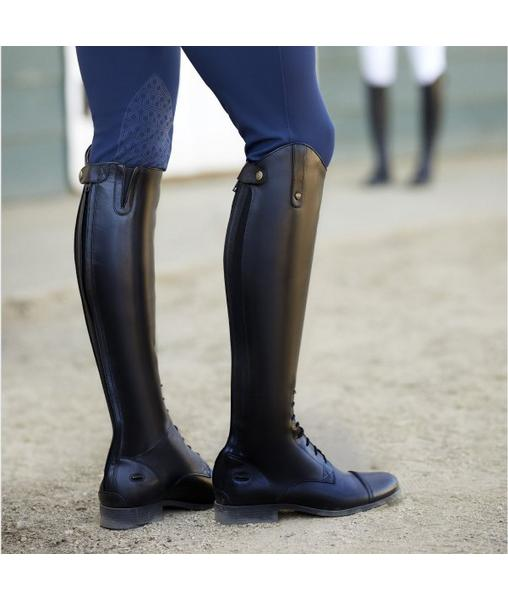 Ariat Men's English Riding Boots