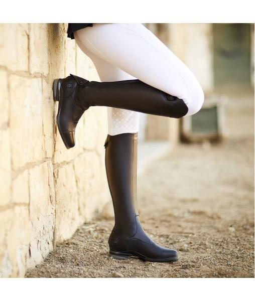 Ariat Women's English Riding Boots