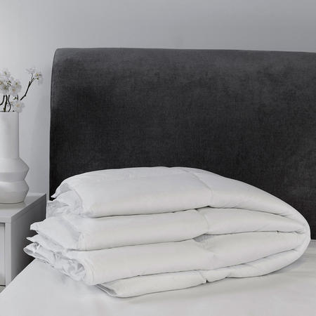 Goose Feather & Down Duvet All Seasons
