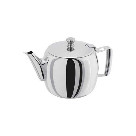 Traditional Teapot 1.7 Litre