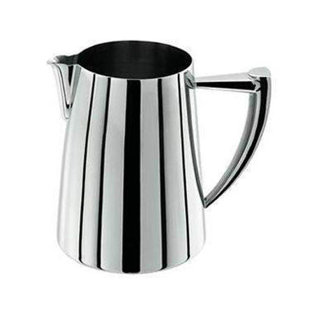 Art Deco 0.6ltr Milk Jug SC59