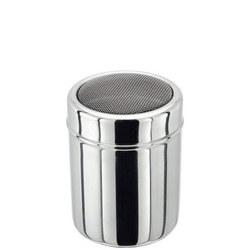 Kitchen Shaker Fine Mesh Stainless Steel