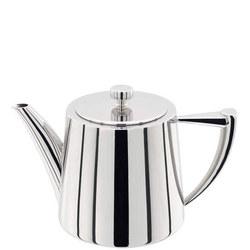 Art Deco Trad Teapot 1.2 L