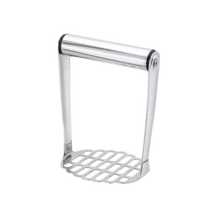 Potato Masher Stainless Steel