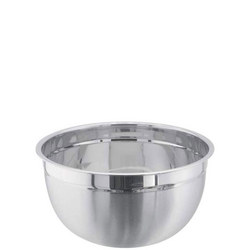 Mixing Bowl 26 Cm Stainless Steel