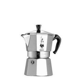 Express Stove Coffee Maker 1 Cup