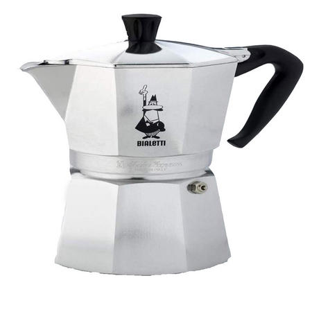 Express Stove Coffee Maker 9 Cup