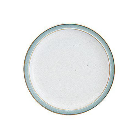 Regency Green Tea Plate