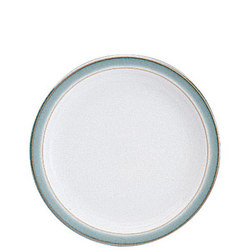 Regency Green Dessert/Salad Plate