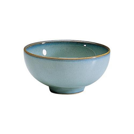Regency Green Rice Bowl