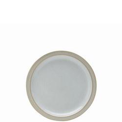 Linen Dessert/Salad Plate