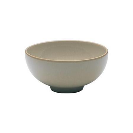 Linen Rice Bowl