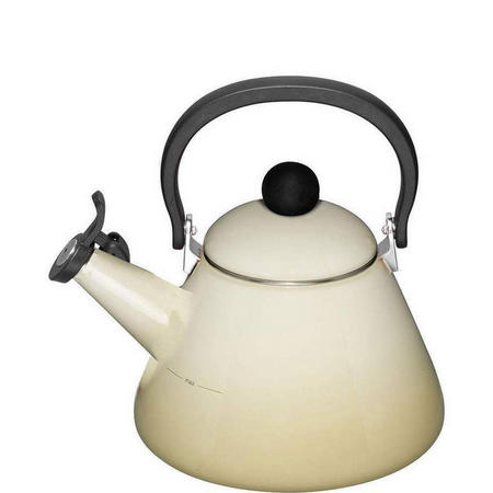 Kone Kettle & Whistle Almond