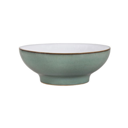 Regency Medium Serving Bowl 1.4litre Green