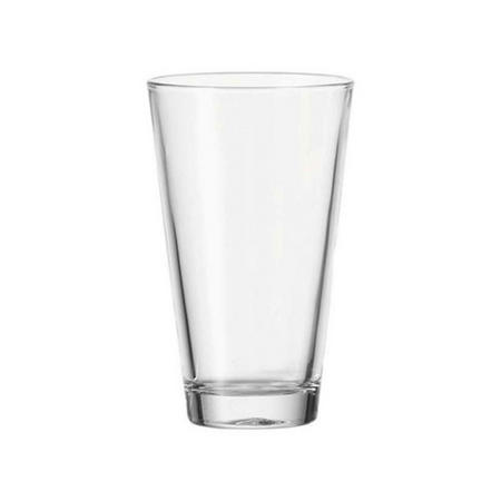 Ciao Tumbler Clear
