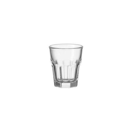 Set of 6 Shot Glasses ROCK