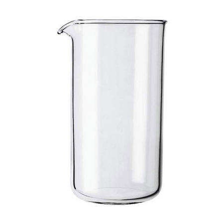 Replacement Glass 3 Cup Clear
