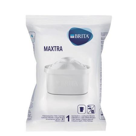 Maxtra Single