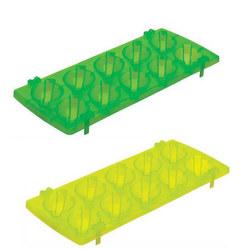 Ice N Slice Ice Trays Set Of 2