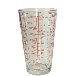 Mix N Measure 16 Oz