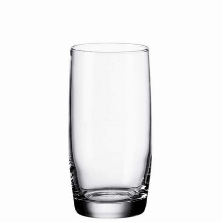 Selection Long Drink Set of 6