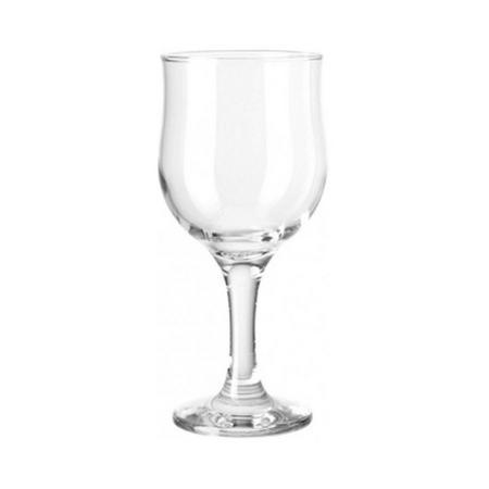 Basic Goblet Set Of 6