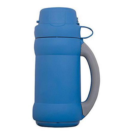 Premier 3450  0.5L Flask Blue