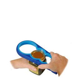 Easy Twist Jar & Bottle Opener