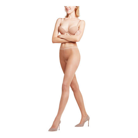 Pure Matt 20 Tights Beige