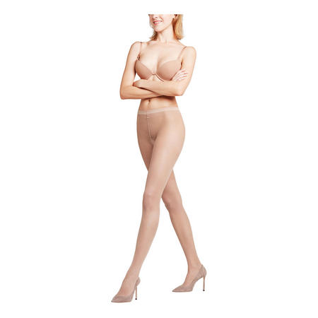 Pure Matt 20 Tights Brown