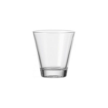Ciao Whiskey 6 Piece Clear