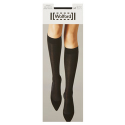 e76a34e9190 Velvet De Luxe 50 Knee High Socks Dark Blue  prodtitle md ar