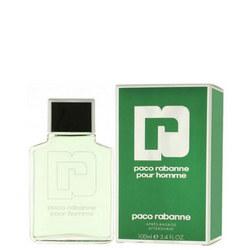 Pour Homme Aftershave