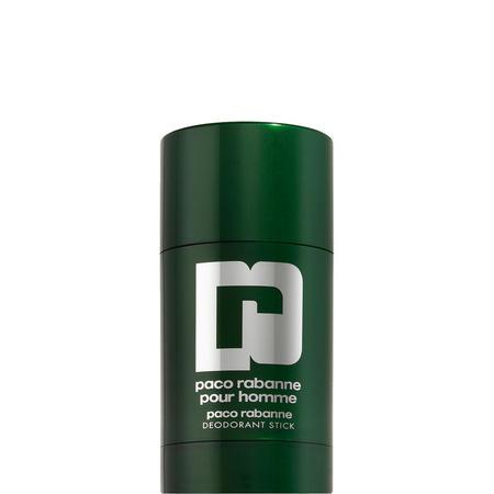 Pour Homme Deodorant Stick