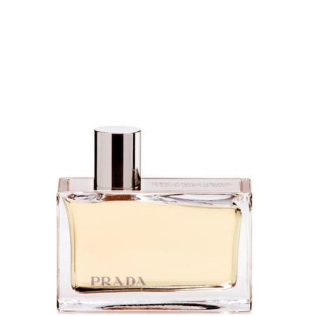 For Women Eau de Parfum Spray