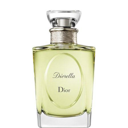 Diorella Eau de Toilette