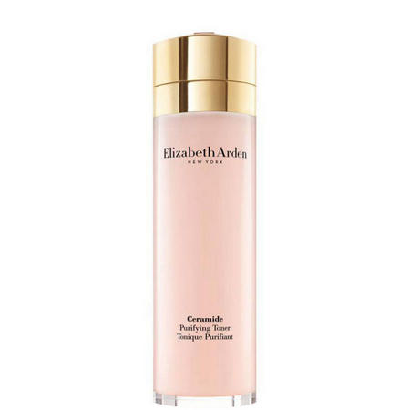 Ceramide Purifying Toner Clear