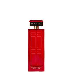 Red Door Perfume