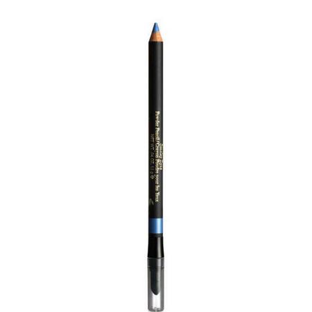 Smoky Eye Pencil