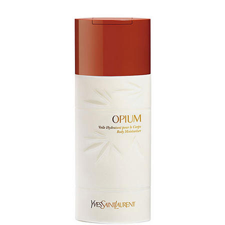 Opium Body Lotion