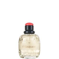 Paris Eau de Toilette Perfume
