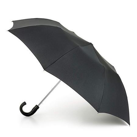 Ambassador Umbrella Black