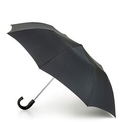 Ambassador Umbrella Black