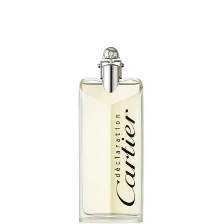 Declaration Eau de Toilette Limited Edition