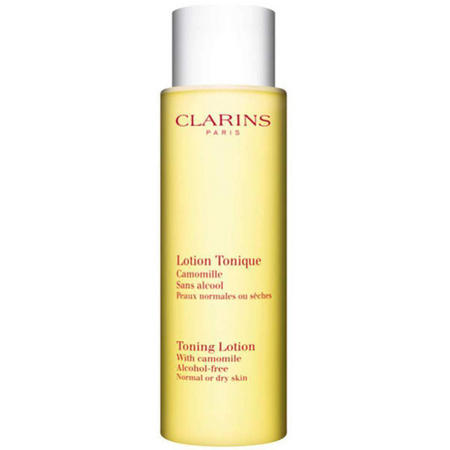 Toning Lotion Normal/Dry Skin