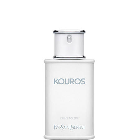Kouros Eau de Toilette Spray