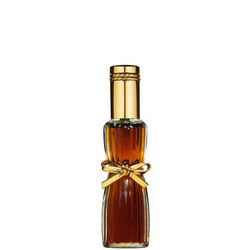 Youth Dew Eau de Parfum Spray