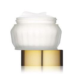 Youth Dew Perfumed Body Crème
